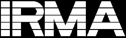 Illinois Retail Merchants Association