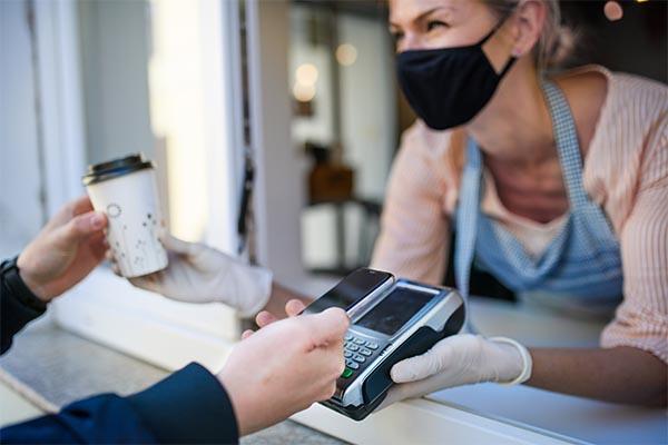 IRMA Retail Cares